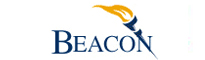 Beacon Login
