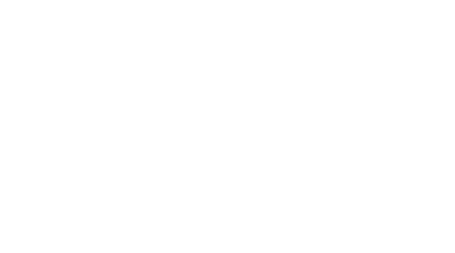 Tax (financial) adviser 24967548